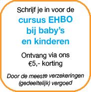 Banner Ehbo